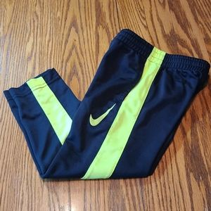 Nike Dri-fit athletic pants